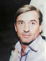 Stefano Spinelli